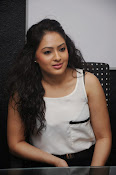 Actress Nikesha Patel photos-thumbnail-20