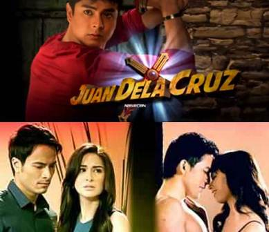 National TV Ratings (February 8): Juan Dela Cruz Hits 38.2%, Temptation of Wife Soars