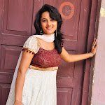 Tripti Sharma Bachelors 2 Telugu Movie Heroine Cute Photo Shoot Stills