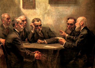 Οι ποιητές, Γεώργιος Ροϊλός