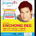 Meet and greet Enchong Dee in Naga City