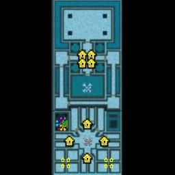 DotA Allstars, X Hero Siege 3.12 , AI Version Maps Download, DotA ...