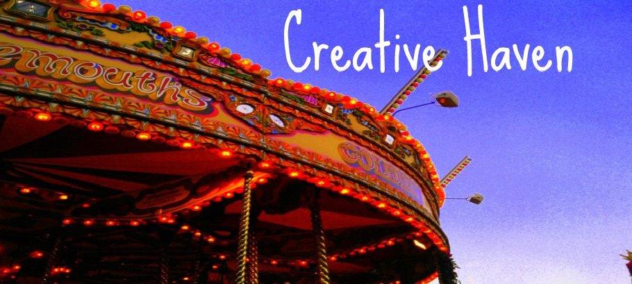 Creative Haven