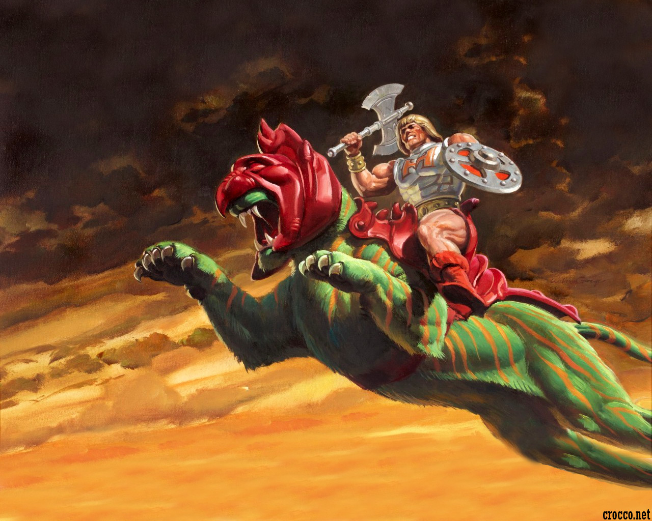 http://1.bp.blogspot.com/-zBUH8jDOprs/ToX0bsXvV5I/AAAAAAAABR8/cB6hNqapQRk/s1600/He-Man-High-Resolution-wallpapers.stillmaza.com-4.jpg