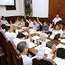Cabildo aprueba traslado de dominio a favor de 117 familias vulnerables