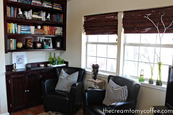 Image Result For Sears Living Room Furniture