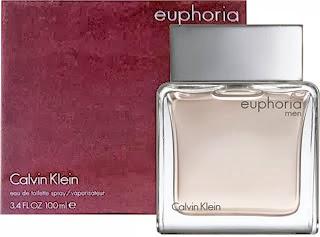 parfum kw jogja, parfum kw super murah, parfum kw singapur, 0856.4640.4349
