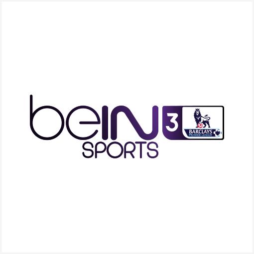 Live Streaming Sctv Sport: Bein Sport 3 Online Live Streaming