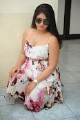 Poonam Bajwa latest Glamorous Photos-thumbnail-18