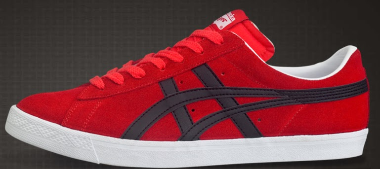 Onitsuka Tiger Shoes Womens Philippines