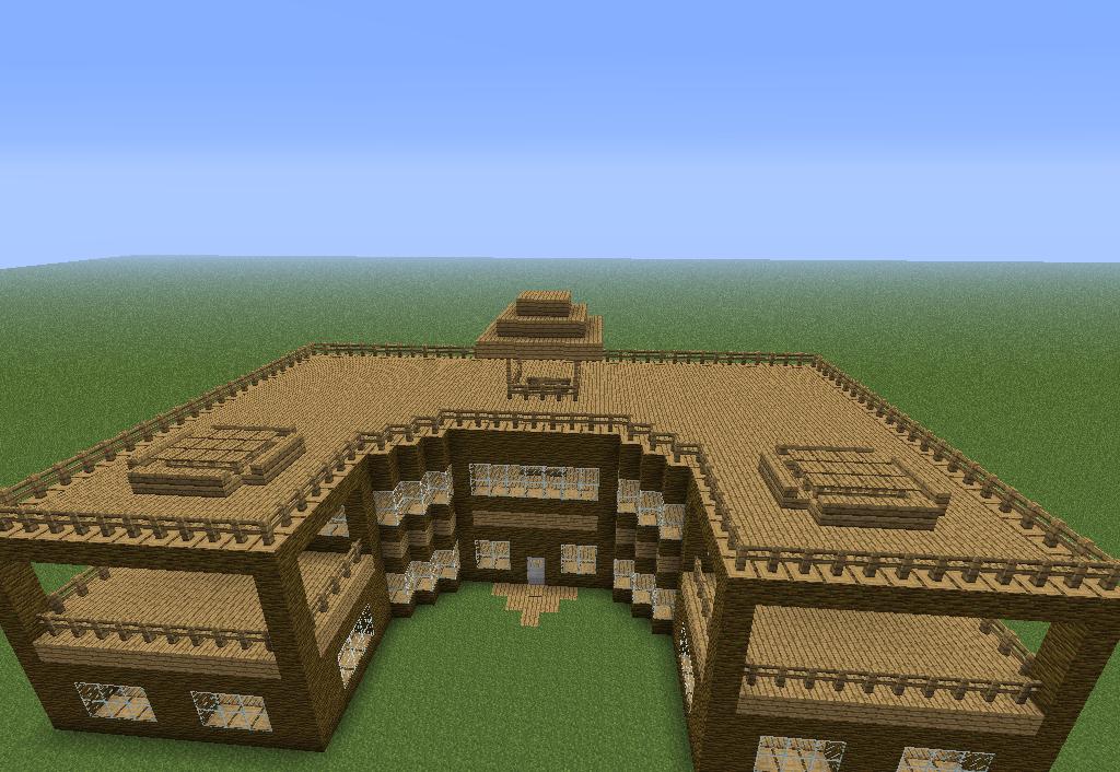 Home - Minecraft LEGO.com