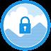Secure Gallery - Aplikasi Android untuk menyembunyikan Foto dan Video
