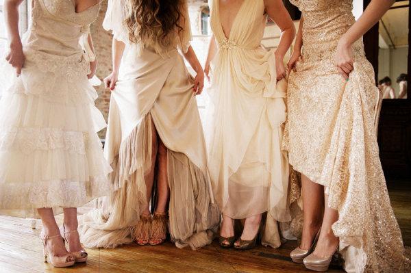una sesión nupcial de época! - quiero una boda perfecta - blog de bodas