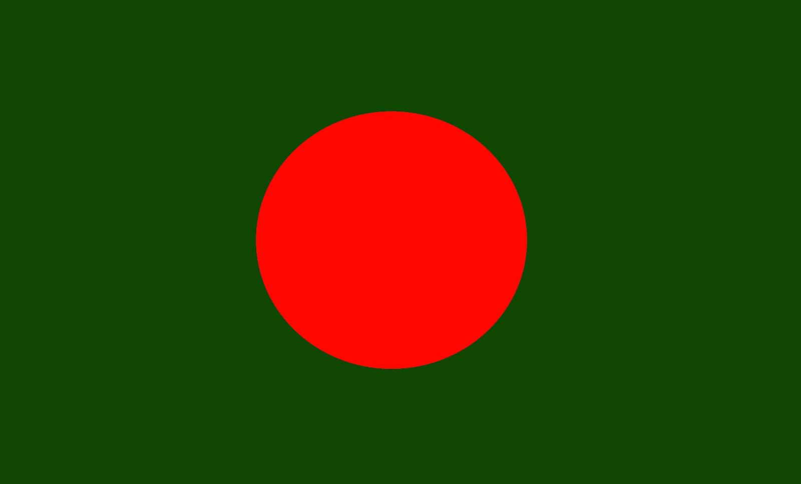http://1.bp.blogspot.com/-zB_xOFHD18U/T_tEt5auPZI/AAAAAAAAAEU/KjiFjDro7_g/s1600/Bangladesh+1.jpg