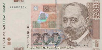 http://europebanknotes.blogspot.com/2014/02/croatia-2012-issues.html