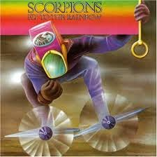 http://pugsmalone.blogspot.com.es/2010/07/terrible-album-covers-scorpions-fly-to.html