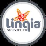 Linqia Storyteller