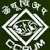 CCRUM Recruitment 2015 - 90 RA, Yoga Instructor and Pharmacy Posts at ccrum.net