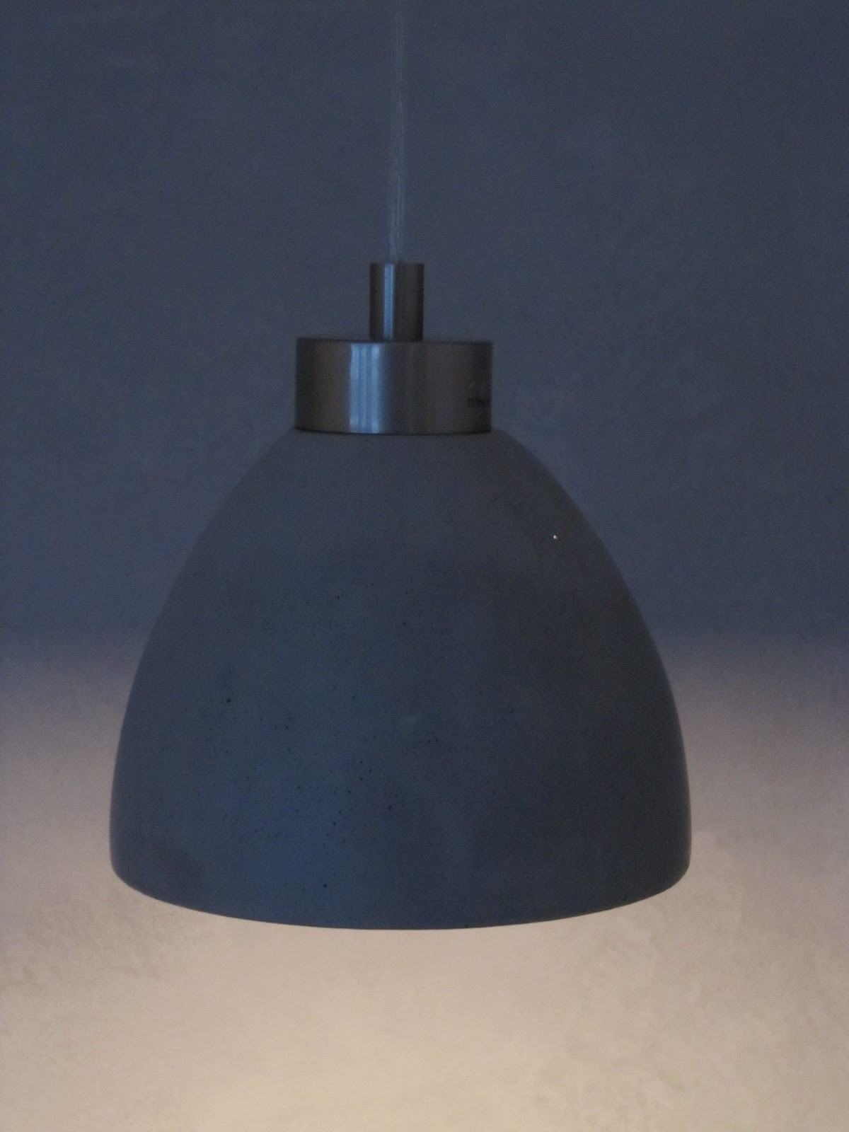 beton unique beton cire betonlampe pendellampe. Black Bedroom Furniture Sets. Home Design Ideas