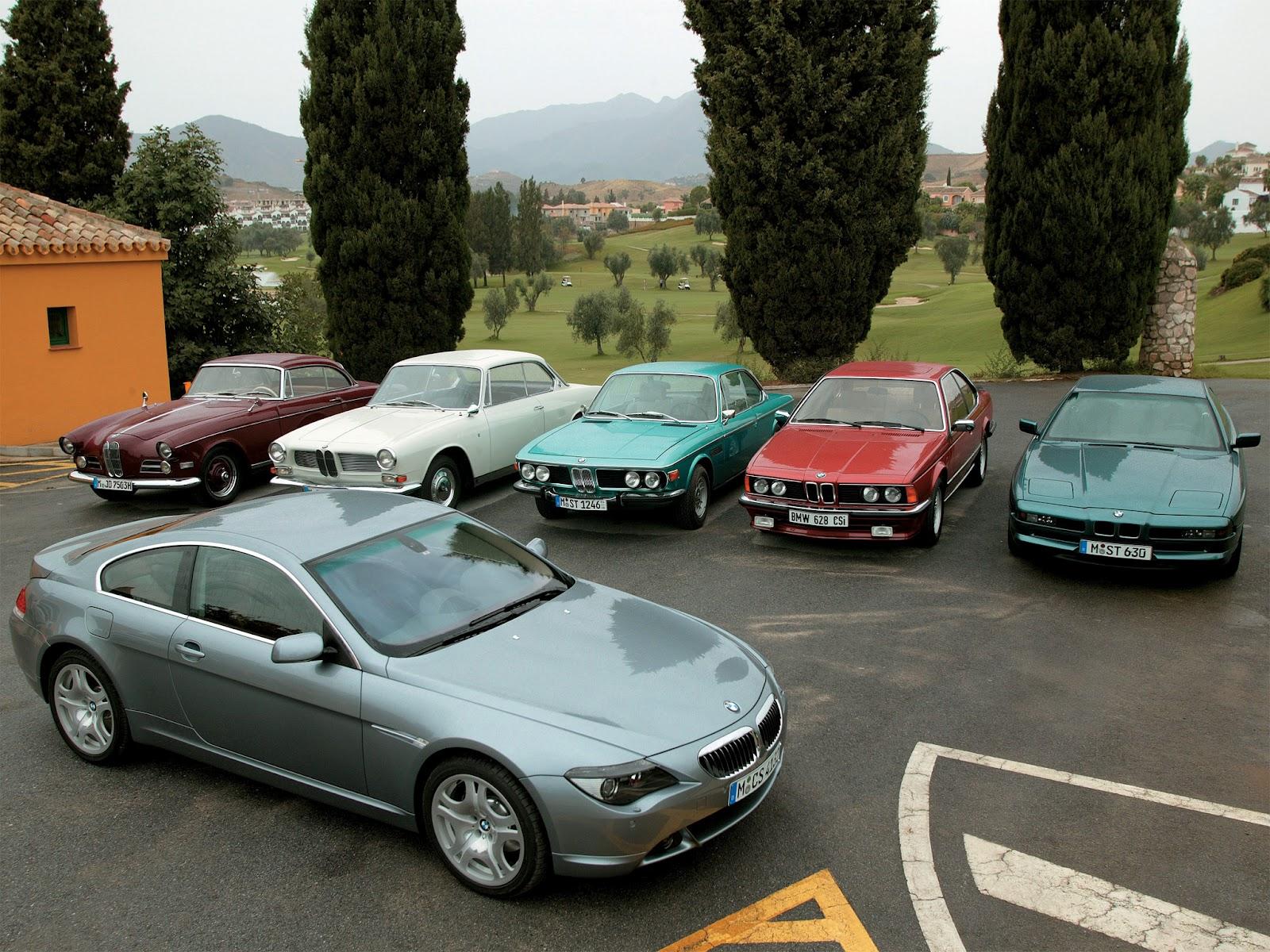Super+Cars+%2840%29 41 Gerçek HD Masaüstü Süper Araba Resimleri