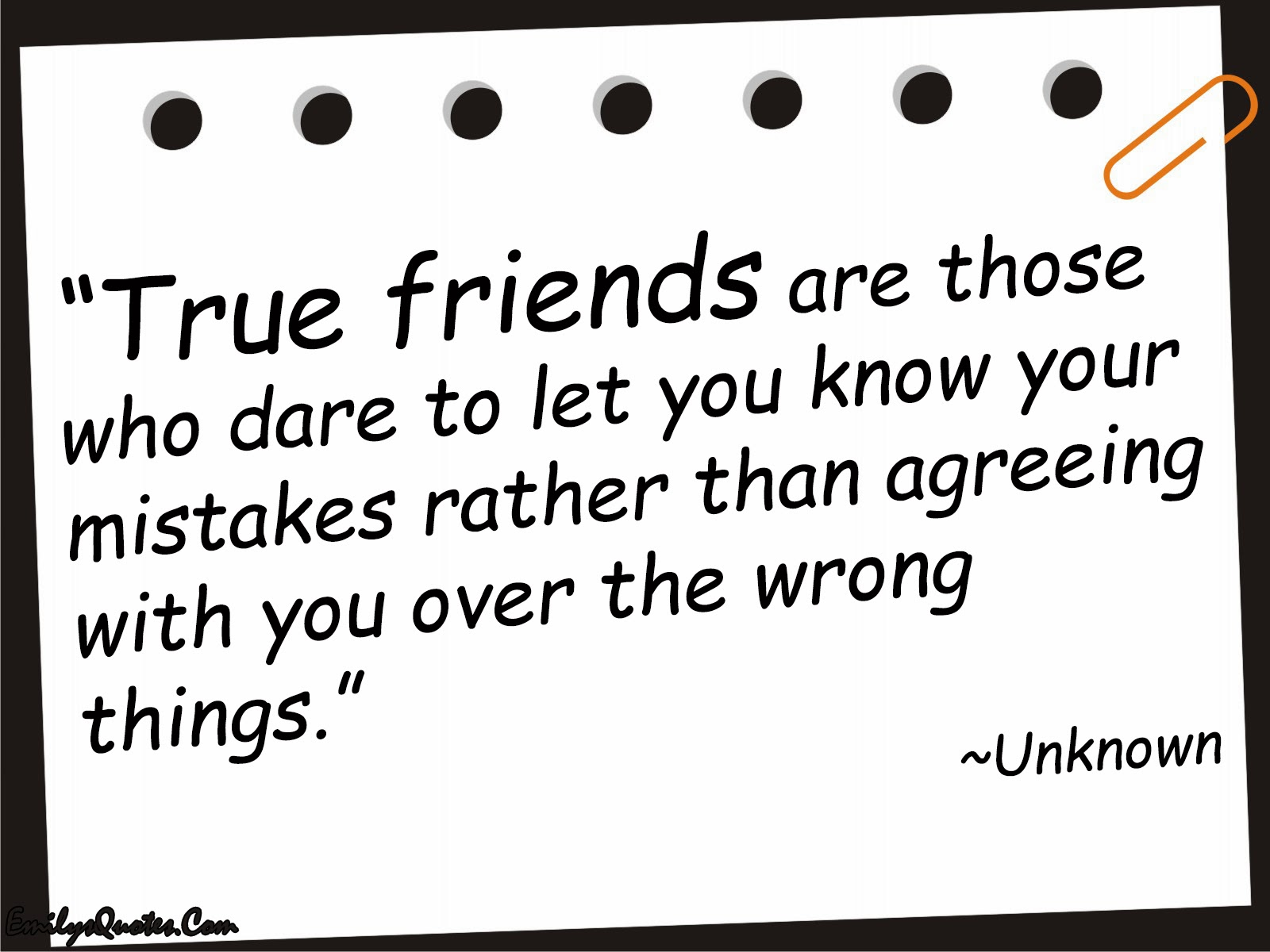Quotes About True Friendship Sayings And Quotes About True Friendship Great Friend Quotes True