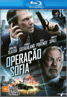 Operação Sofia BluRay 1080p Dual Áudio