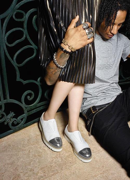 Hogan-Campañas-Elblogdepatricia-shoes-calzado-scarpe-calzature-zapatos