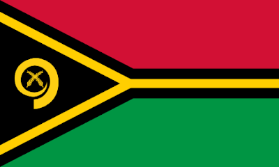 Download Vanuatu Flag Free