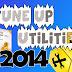 Descargar TuneUp Utilities 2014 En Español