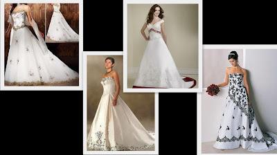 Model+baju+pengantin+terbaru+2 Trend Model Foto Baju Pengantin Terbaru 2013