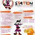 Kompetisi Statistika STATION 2015