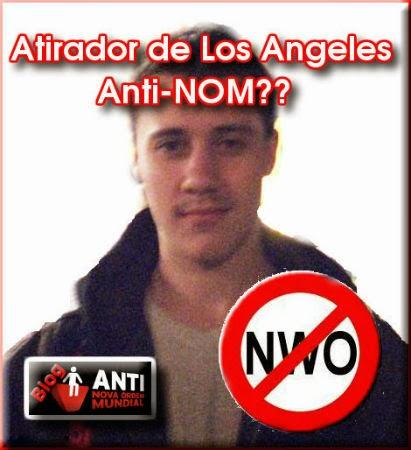 http://www.anovaordemmundial.com/2013/11/farsa-midia-mostra-que-atirador-de-los.html