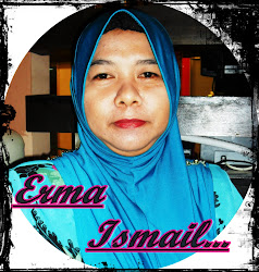 ♥ mY beloved Family ♥ my mOm