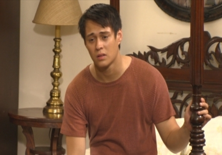 Enrique+Gil+stars+his+first+%27MMK%27+episode+this+Saturday_03.jpg