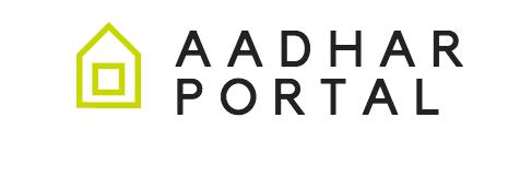 Aadhar Portal