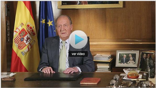 http://www.rtve.es/alacarta/videos/especiales-informativos/mensaje-sm-rey-espanoles/2594094/