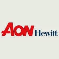 Aon Hewitt Recruitment 2014