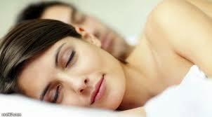 manfaat tidur telanjang bagi kesehatan