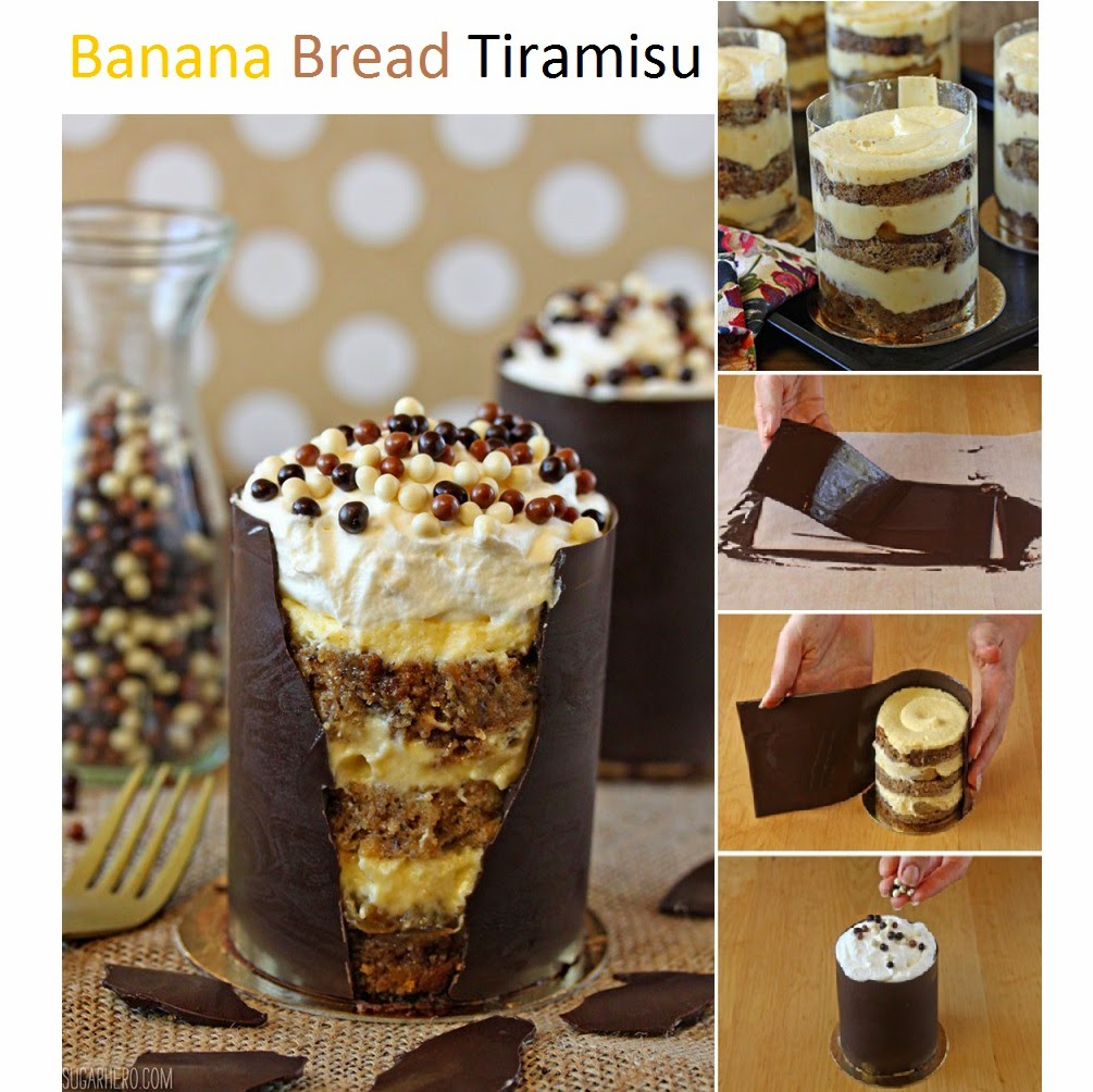 http://www.sugarhero.com/banana-bread-tiramisu/#_a5y_p=2641125