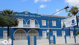 Colégio Diocesano Santa Luzia