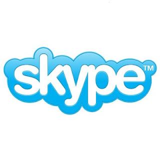 source:skype