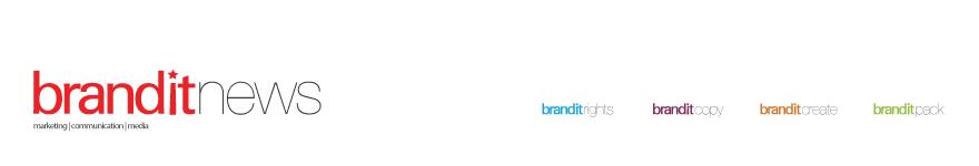 brandit! news