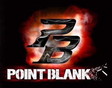 Point Black - O Jogo, Site Oficial, Cadastro Gratis