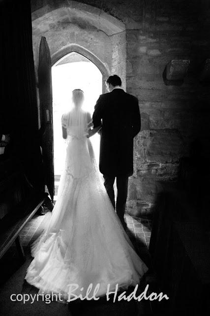 Leicester wedding photographer