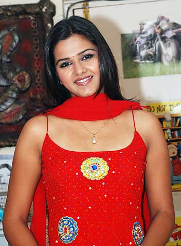 kaur b hd pic wallpaper browse info on kaur b hd pic