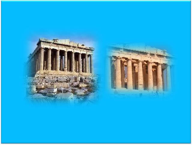 Imag 1-culturas_antiguas