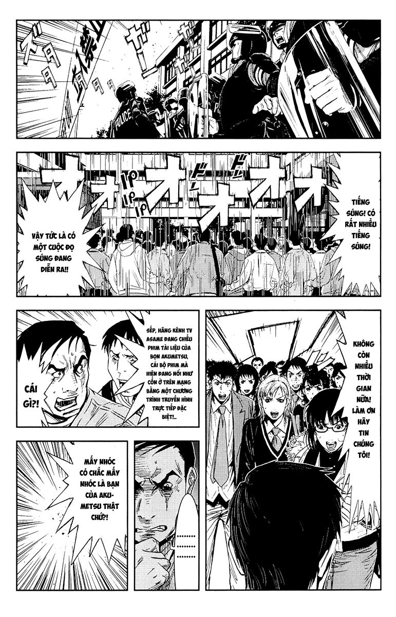 Akumetsu trang 8