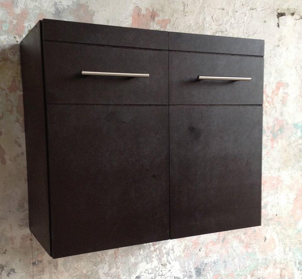 El outlet del gabinete gabinete de cocina con tarja y alacena for El mayorista del mueble