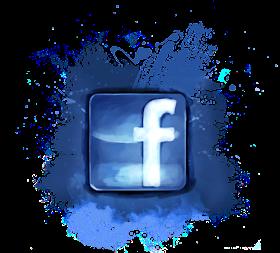 Mój Facebook :)