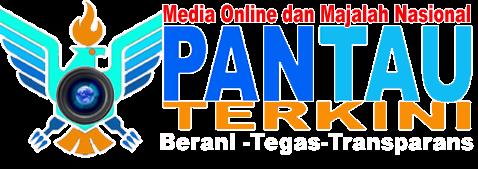 PANTAU TERKINI